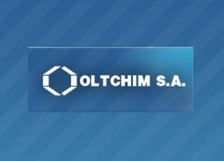 Comisia Europeana face o investigatie amanuntita la combinatul Oltchim (Video)
