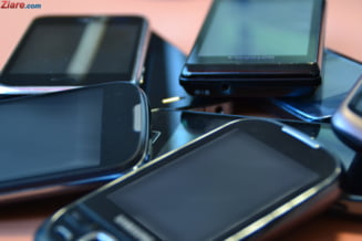 Comisia Europeana investigheaza Romania, dupa ce ANCOM nu a scazut tarifele la telefonie