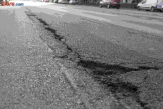 Comisia Europeana ne pune la dispozitie mai multi bani pentru infrastructura: Romania are atat de multa nevoie!