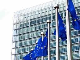 Comisia Europeana nu va recomanda amanarea aderarii Bulgariei la Schengen