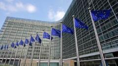 Comisia Europeana pregateste noi reguli pentru a putea penaliza marile retele de socializare