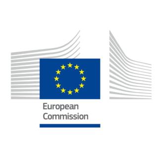 Comisia Europeana prezinta diferite optiuni pentru urmatorul buget UE inclusiv legarea sa de statul de drept