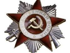 Comisia Europeana se ocupa in aprilie de crimele regimului comunist