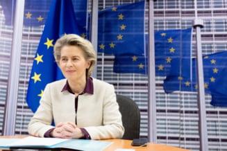 Comisia Europeana solicita Romaniei sa transpuna integral noile norme UE in sectorul telecomunicatiilor