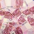Comisia Europeana spune ca mai e nevoie de 1.000 de miliarde de euro pentru redresarea economiei UE