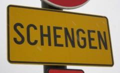Comisia Europeana sustine in intregime aderarea Romaniei la Schengen