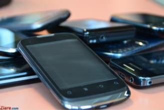 Comisia Europeana transmite ca e exclus ca telefoanele sa fie urmarite pe motiv de stopare a pandemiei