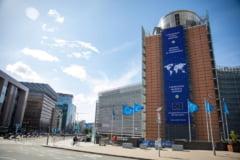 Comisia Europeana trimite Romania in fata Curtii de Justitie a UE si solicita sanctiuni pentru netranspunerea in legislatie a Directivei privind marcile