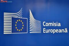 Comisia Europeana trimite iar Romania in fata Curtii de Justitie a UE