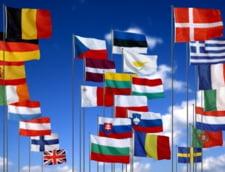Comisia Europeana va anunta restrictiile pe piata muncii pentru Romania si Bulgaria