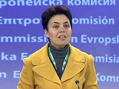 Comisia Europeana va avea un nou reprezentant in Romania