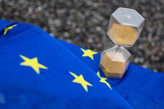 Comisia Europeana vrea ridicarea MCV pentru Bulgaria. Romania e aspru criticata pentru masurile luate de PSD (Document)