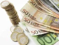 """Comisia Europeana vrea sa instituie """"taxa Robin Hood"""""""