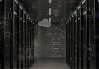 Comisia Europeana vrea sa investeasca opt miliarde de euro in supercomputere
