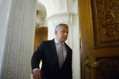 Comisia Iordache a inceput macelarirea Legilor Justitiei. Iohannis acuza un dialog al surzilor - filmul unei zile cu scandal in Parlament
