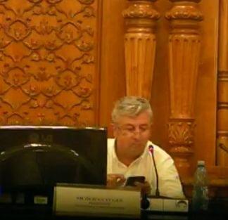 Comisia Iordache a relaxat conditiile liberarii conditionate: Detinutii vor scapa mai repede din inchisoare