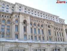 Comisia Iordache a terminat Legile Justitiei. Maine merg la vot in plenul Camerei Deputatilor