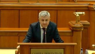 Comisia Iordache loveste din nou. Dupa Legile Justitiei, astazi a venit randul Codului penal si de Procedura Penala