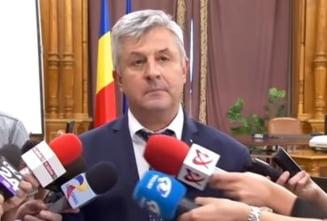 Comisia Iordache loveste din nou: In numai doua zile, a modificat radical Codul de procedura penala. Impact major asupra actului de justitie