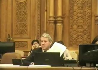 Comisia Iordache recunoaste ca a primit noaptea amendamente de la UNJR, arata Predoiu: Cine dezinformeaza, de fapt?