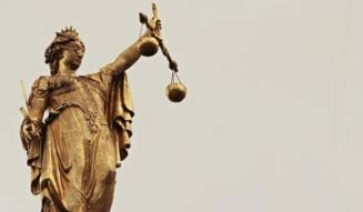 Comisia Iordache taie din competentele DNA si infiinteaza Sectia de investigare a magistratilor. CSM va numi procurorul-sef