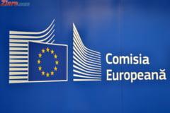 Comisia JURI se va reuni pe 12 noiembrie pentru a analiza candidatii din Franta, Ungaria si Romania