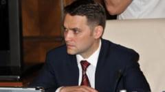 Comisia Juridica a decis: Senatorul Dan Sova poate fi arestat