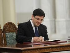Comisia Juridica din Camera Deputatilor, asteptata sa intocmeasca raportul in cazul acuzatiilor aduse de DNA lui Nicolae Banicioiu