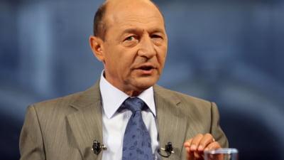 Comisia Nana: Firma care i-a vandut terenul Ioanei Basescu era inactiva, tranzactia e lovita de nulitate