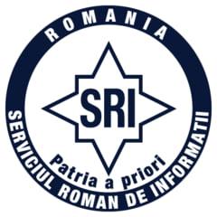 """Comisia SRI lucreaza la un raport privind """"activitatea lui Maior, legat de petreceri, de ANI"""""""