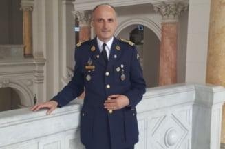 Comisia de Apel a respins contestatia Stelei: Talpan e decis sa continue razboiul
