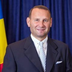 Comisia de Arbitraj din PNL a anulat decizia de excludere a lui Catarama din partid