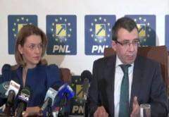 Comisia de Cod electoral a ramas fara presedinte