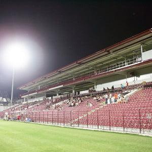 Comisia de Disciplina a respins apelul Timisoarei, semifinala se joaca fara spectatori
