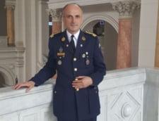 Comisia de Disciplina a respins contestatia Stelei. Scandal in sala de judecata