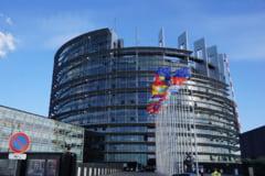 Comisia de Libertati Civile din PE critica dur incalcarile statului de drept din Polonia: In pandemia COVID -19, legislatia a fost grabita in domenii foarte sensibile, cum ar fi avortul sau educatia sexuala