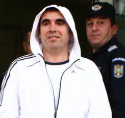 Comisia de Recurs a amanat pronuntarea in cazul FC Arges