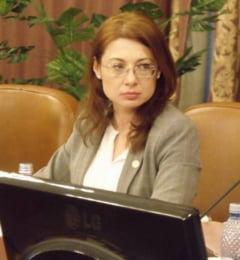 Comisia de ancheta cere informatii SGG cu privire la numirea prefectilor si sefilor de deconcentrate