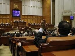 Comisia de buget-finante din Senat a respins majorarea TVA la 24%