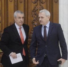 Comisia de constitutionalitate din Senat sustine existenta unui conflict intre Parchet si Parlament pe protocoale