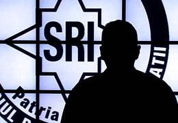 Comisia de control al SRI va putea verifica si modul in care libertatile cetatenesti sunt afectate