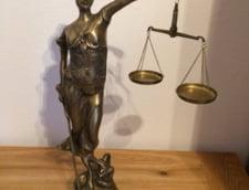 Comisia de la Venetia a inregistrat cererea lui Iohannis. CCR va dezbate prima dintre Legile Justitiei inainte de pronuntarea expertilor internationali