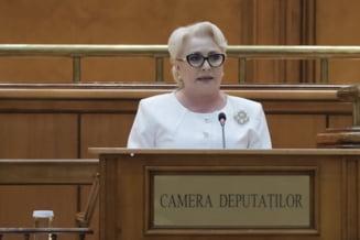 Comisia de la Venetia critica dur OUG-urile din Justitie promovate de PSD: SS - obstacol in lupta impotriva coruptiei si a criminalitatii organizate