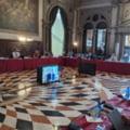 Comisia de la Venetia saluta intentia autoritatilor romane de a desfiinta Sectia pentru Investigarea Infractiunilor din Justitie
