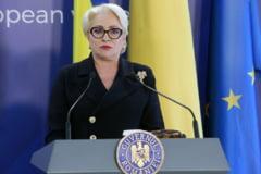 Comisia de la Venetia solicita Guvernului sa limiteze drastic utilizarea OUG-urilor. SS - obstacol in lupta impotriva coruptiei si a criminalitatii organizate