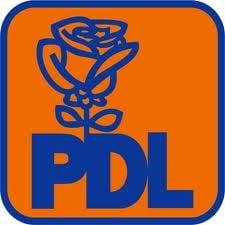 Comisia de organizare a Conventiei PDL: Contestatia Elenei Udrea s-a solutionat pe loc, acum face alta