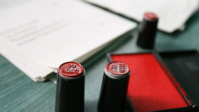 Comisia juridica a Senatului a avizat favorabil legea privind organizarea alegerilor locale pe 27 septembrie
