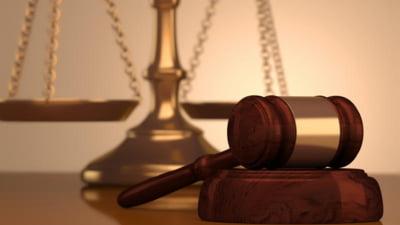 Comisia juridica a Senatului a validat 5 membri CSM