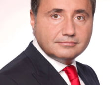 Comisia pentru cetatenie si azil din Republica Moldova ii cere lui Igor Dodon sa respinga cererea de azil politic a fostului deputat PSD Cristian Rizea