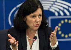 Comisia s-a angajat sa examineze obstacolele din calea anchetelor penale